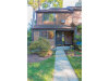 Photo of 120 Round Hill Road, Dobbs Ferry, NY 10522 (MLS # 4742087)