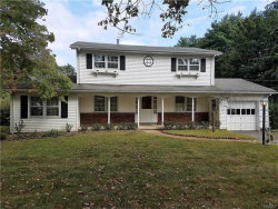 Photo of 286 North Little Tor Road, New City, NY 10956 (MLS # 4742102)