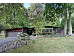 Photo of 45 Ross Avenue, Spring Valley, NY 10977 (MLS # 4742173)