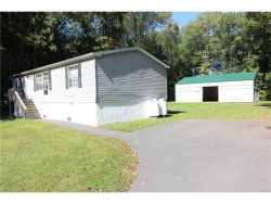 Photo of 54 Skinners, Port Jervis, NY 12771 (MLS # 4742214)