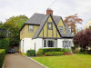 Photo of 177 Gaylor Road, Scarsdale, NY 10583 (MLS # 4742227)