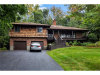 Photo of 14 Roanoke Drive, Monroe, NY 10950 (MLS # 4742230)