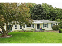 Photo of 7 Patricia Avenue, Fishkill, NY 12524 (MLS # 4742281)