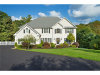 Photo of 66 Rodeo Drive, Hopewell Junction, NY 12533 (MLS # 4742287)
