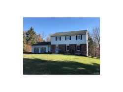 Photo of 18 Webb Farm Road, Monroe, NY 10950 (MLS # 4742308)