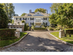 Photo of 18 Gladwin Place, Bronxville, NY 10708 (MLS # 4742331)