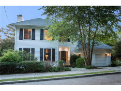 Photo of 11 Magnolia Drive, Dobbs Ferry, NY 10522 (MLS # 4742357)