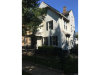 Photo of 509 & 515 South 2nd Avenue, Mount Vernon, NY 10550 (MLS # 4742399)