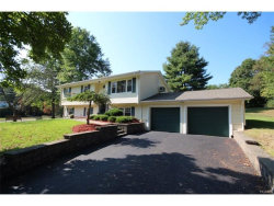 Photo of 9 Dale Road, Airmont, NY 10952 (MLS # 4742421)