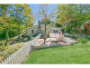 Photo of 2 Springdale Road, Somers, NY 10589 (MLS # 4742447)