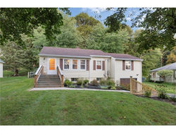 Photo of 15 Galloway Heights, Warwick, NY 10990 (MLS # 4742470)