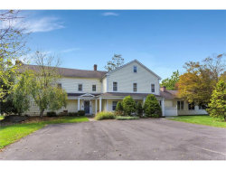 Photo of 221 Oscawana Lake Road, Putnam Valley, NY 10579 (MLS # 4742483)