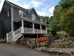 Photo of 5 Myrtle Drive, Lincolndale, NY 10541 (MLS # 4742522)
