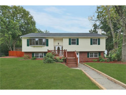 Photo of 2 Wendy Road, Wappingers Falls, NY 12590 (MLS # 4742533)