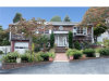 Photo of 50 Florence Avenue, Dobbs Ferry, NY 10522 (MLS # 4742557)