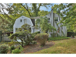 Photo of 6 Aberdeen Drive, West Nyack, NY 10994 (MLS # 4742571)