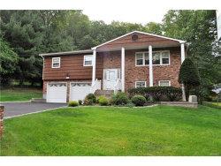 Photo of 481 Mitchell Drive, Valley Cottage, NY 10989 (MLS # 4742586)