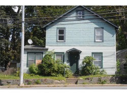 Photo of 254 East Main Street, Port Jervis, NY 12771 (MLS # 4742627)