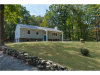 Photo of 39 Putnam Road, Hyde Park, NY 12538 (MLS # 4742652)