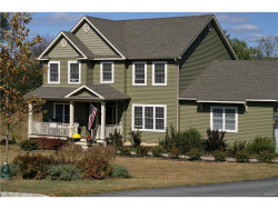 Photo of 15 Eagle Crest Way, Chester, NY 10918 (MLS # 4742685)