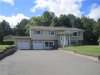 Photo of 18 Able Noble Drive, Chester, NY 10918 (MLS # 4742694)