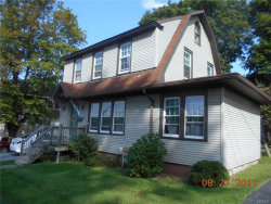 Photo of 204 Highland Avenue, Middletown, NY 10940 (MLS # 4742780)