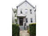 Photo of 419 South 7th Avenue, Mount Vernon, NY 10550 (MLS # 4742865)