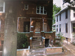 Photo of 241 Parkville Avenue, call Listing Agent, NY 11230 (MLS # 4742904)
