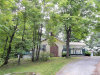 Photo of 26 Marlorville Road, Wappingers Falls, NY 12590 (MLS # 4742986)