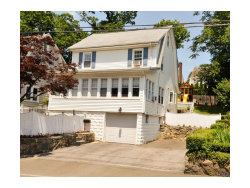 Photo of 247 Byram Road, call Listing Agent, NY 06830 (MLS # 4743006)