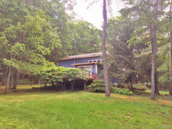 Photo of 3 Marko Drive, Eldred, NY 12732 (MLS # 4743028)