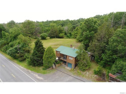 Photo of 9451 US Route 9w, call Listing Agent, NY 12015 (MLS # 4743055)