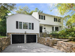 Photo of 10 Reynal Crossing, Scarsdale, NY 10583 (MLS # 4743057)