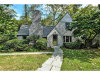 Photo of 26 Reynal Road, White Plains, NY 10605 (MLS # 4743062)