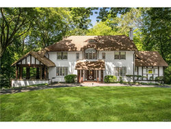 Photo of 6 Murray Hill Road, Scarsdale, NY 10583 (MLS # 4743109)