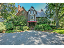 Photo of 359 Hollywood Avenue, Tuckahoe, NY 10707 (MLS # 4743136)