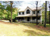 Photo of 38 Booth Road, Chester, NY 10918 (MLS # 4743187)