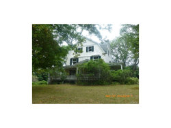 Photo of 58 Allview Avenue, Unit 60, Brewster, NY 10509 (MLS # 4743240)