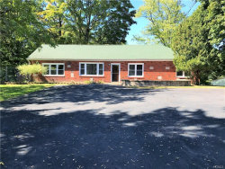 Photo of 517 Fostertown Road, Newburgh, NY 12550 (MLS # 4743277)