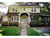 Photo of 205 Main Street, Highland Falls, NY 10928 (MLS # 4743345)