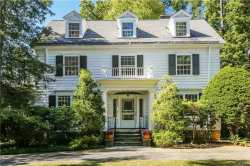 Photo of 55 Greenacres Avenue, Scarsdale, NY 10583 (MLS # 4743352)