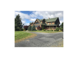 Photo of 53 Vista, Greenville, NY 12771 (MLS # 4743365)
