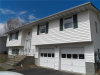 Photo of 56 Guernsey Drive, New Windsor, NY 12553 (MLS # 4743374)