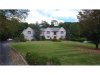 Photo of 11 Cutler Court, Suffern, NY 10901 (MLS # 4743381)