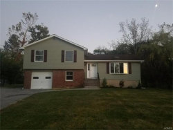 Photo of 18 Knights Circle, Newburgh, NY 12550 (MLS # 4743444)
