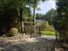 Photo of 759 West Long Hill Road, Briarcliff Manor, NY 10510 (MLS # 4743497)