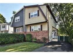 Photo of 28 Temple, Suffern, NY 10901 (MLS # 4743510)