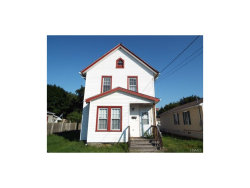 Photo of 16 Grand Street, Port Jervis, NY 12771 (MLS # 4743556)
