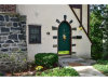 Photo of 363 Scarsdale Road, Tuckahoe, NY 10707 (MLS # 4743592)