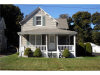 Photo of 21 Second Street, Cornwall On Hudson, NY 12520 (MLS # 4743608)